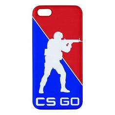 DIY Custom Hard case for iPhone 5/5s Counter Strike Global Offensive design CreativeID http://www.amazon.com/dp/B016E7G1IM/ref=cm_sw_r_pi_dp_Vnjvwb1Z0G2RK