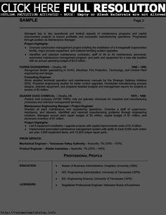Professional Resume Help - http://www.resumecareer.info/professional-resume-help-11/
