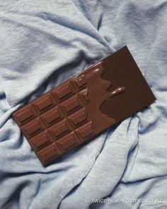 I Heart Chocolate eyeshadow palette от I Heart MakeUp MakeUpRevolution