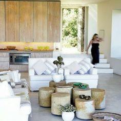 Wohnzimmer Dekoration Selber Machen Deko Ideen