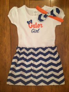 91da3192e 17 Best Baby Outfits images