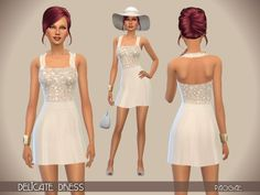 TSR - The Sims Resource - Over 894,000 FREE downloads for The Sims 3, 2 and 1