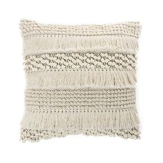 Home Republic - Axel Cushion Blush - Homewares Cushions - Adairs Online Lounge Cushions, Adairs Bedding, Pillows, Bedroom Color Schemes, Bedroom Paint Colors, Diy Home Decor Bedroom, Bedroom Inspo, Bedroom Inspiration