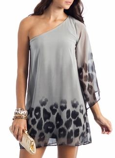 So this is the dress I ordered for Brad's Christmas party...little did I know i had already pinned it on pinterest and didn't remember!