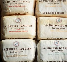 what to by in paris FOOD to take back homeDon't forget to bring an extra carry-on