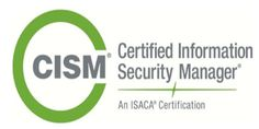 Aligned with ISACA, Certified Information Security Manager 5 day course is designed to clear CISM in attempt. Delivered by a certified & practicing systems auditors. Security Assessment, Security Consultant, Risk Management, Information Technology, Training Courses, In Writing, Program Design, Software Development, Marketing Digital