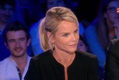 """""""Affligeants"""" : Vanessa Burggraf revient sur les tweets incendiaires après ses…"""