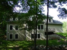House vacation rental in St. Croix Falls from VRBO.com! #vacation #rental #travel #vrbo
