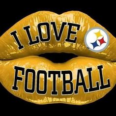 I Luv Steelers Football! Steelers Images, Pitsburgh Steelers, Here We Go Steelers, Pittsburgh Steelers Football, Best Football Team, Steelers Stuff, Football Memes, Day And Mood, Steeler Nation