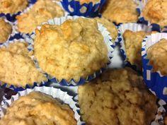 Mini+Cookies+de+Aveia+e+Maça