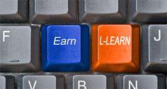 Τα δίδακτρα για τις υπηρεσίες της L-LEARN© Computer Keyboard, Electronics, Learning, Computer Keypad, Studying, Keyboard, Teaching, Consumer Electronics, Onderwijs