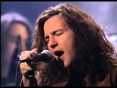 Pearl Jam- Glorified G (with Lyrics) - YouTube