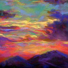 Image result for Susan Tolonen