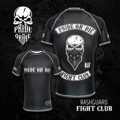 Muay Thai Squelette Kick Boxer Homme Arts Martiaux à Capuche MMA Haut UFC Skull lutte