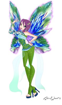 Tecna Dreamix rosquartz by RoseQuartzs on DeviantArt Winx Club, Minecraft Outfits, Epic Pictures, Barbie Images, Club Design, Magical Girl, Wiccan, Fingerless Gloves, Creative Art