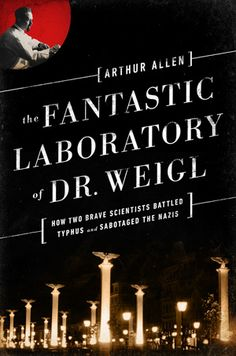 39 best books for public health nerd club images on pinterest in