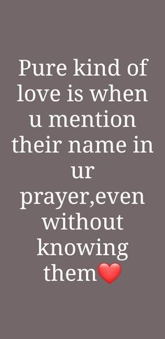 As i mention your name in my prayers Haider😔❤️ I Miss You Quotes, Crazy Girl Quotes, She Quotes, Real Life Quotes, Cute Love Quotes, Best Friend Quotes, Love Quotes For Him, Crush Quotes, Relationship Quotes