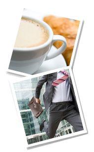 Stress am Arbeitsplatz ist weit verbreitet! Stress, Workplace, Clean Foods, Health, Psychological Stress