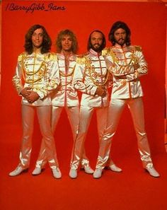 Sergeant Peppers Lonely Hearts Club Band with Peter Frampton