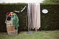 Mamazelle-Photographie---Michelle-and-Clem-PT-85. Read More - http://onefabday.com/rustic-chic-french-vineyard-wedding/