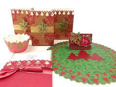 Anna Griffin Seasonal Soirees Cricut cartridge: http://www.hsn.com/products/anna-griffin-seasonal-soiree-cricut-cartridge-wcredit/7426301?query=7426301&isSuggested=True&