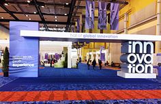 The International Home + Housewares Show Partners with InventionHome for 5th Consecutive Year.