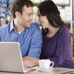 Find Adult Singles At Adult Friend Finder Service