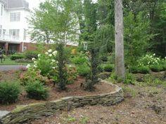 Landscape Installations | RSC Landscaping