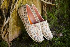 art heels wedding, Art rio 278 women's court shoes,authentic