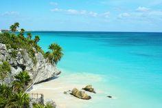 Список стран для отдыха в сентябре-октябре http://www.bontravel.com.ua/strany-dlya-otdyxa-oktyabre/  #море #туризм