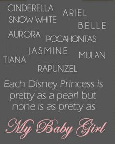 Google Image Result for http://www.unique-baby-gear-ideas.com/images/disney-princess-my.jpg