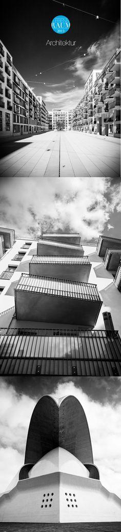 Architekturfotografie München bauwi strahba yah studio studio