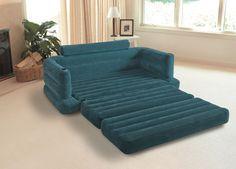 Aufblasbare Schlafsofa Couch Intex Möbel Klima Lounge Ziehen Königin Matratze mit handpumpe free express in Produktnamen: intex 68566 aufblasbaren sofaProduktmarke: intexProdukt-modell: 68566Aufblasbare größe: 193*231*71cmIntern aus Konferenzstühle auf AliExpress.com | Alibaba Group