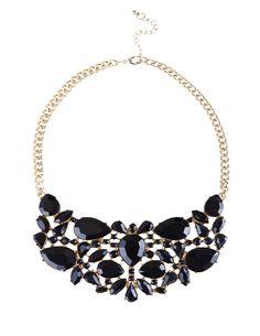Suiteblanco - necklace