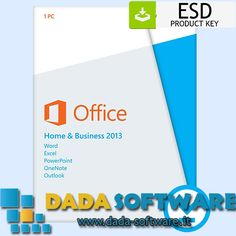 Microsoft office professional 2016 ms office 2016 key card office 2013 home business esd version office2013 humebusiness esd microsoft dadasoftware colourmoves