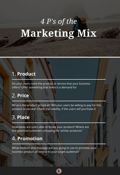 What are the principles of marketing? What is marketing all about? In short, marketing is all about marketing mix and the four ps. Know about them here-RedAlkemi P's Of Marketing, Social Media Marketing Manager, Digital Marketing Trends, Content Marketing Strategy, Business Marketing, Inbound Marketing, Marketing Ideas, Promotion Marketing, Internet Marketing