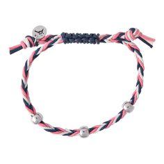 Carrock Bracelet