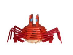 Who doesn't love CRAB!