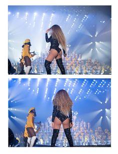 Beyoncé: BEYCHELLA 2018 - None