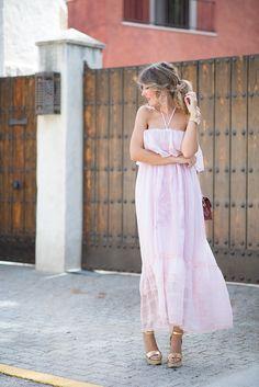 pinkdress_12