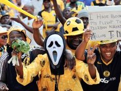 Chiefs given tough Telkom Cup opener Kaizer Chiefs, 4 Life, Mickey Mouse, Soccer, Fans, Sports, Hs Sports, Futbol, Michey Mouse