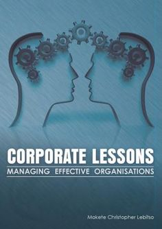 This book is an effective tool for job seekers and employers alike; it will broaden your perception regarding seeking employment and how to envision a successful business. Managers and jobseekers will be empowered with skills that will enhance their business, promote high employee morale, and improve employer-employee communication skills, as well as how to expand profit margins with minimal effort. Employee Morale, Management Styles, Career Choices, Job Seekers, Distinguish Between, Successful Business, Communication Skills, Cover Pages, Higher Education