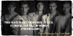 Made by The Book Hook-Up Royals Series, Teaser, Photo Book, The Book, Read More, Fan Art, Reading, My Love, Boys
