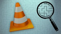 VLC is a free media player that can do some amazing things beyond just play videos (most of these features aren't known to most users). It's a pretty powerful free tool.