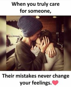 Yes! Never ever