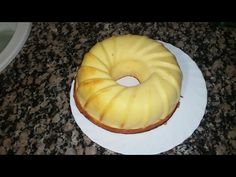 YouTube Bagel, Pumpkin, Bread, Vegetables, Food, Vases, Donut Hole Recipe, Spinach, Cooking Recipes