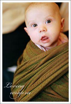96c76d51815 10 Best Woven Wraps Australia images