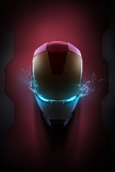 - might take on a helmet series this year 🤔 also first announcement for what's happening in 2019 I'll drop in a few hours. Marvel Comics, Marvel Art, Marvel Heroes, Marvel Avengers, Thor, Loki, Marvel Universe, Iron Man Art, Iron Man Wallpaper