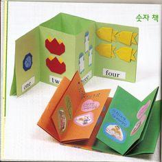 Paper crafts for kids: Scrapbooking in Korean origami book 1. 2. 3. 4. 5. 6. 7. 8. 9. 10. 11. 12. 13. 14. 15. 16. 17. 18. ...