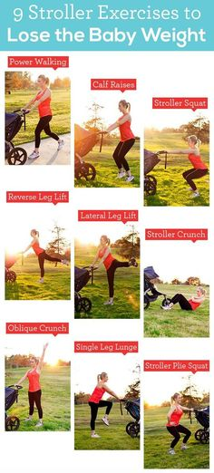 exercises to get rid of c section pooch - it might be that ...